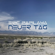 EricPapilaya-NeuerTag.jpg