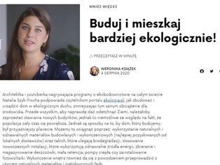 Article about SAVAGAYA
