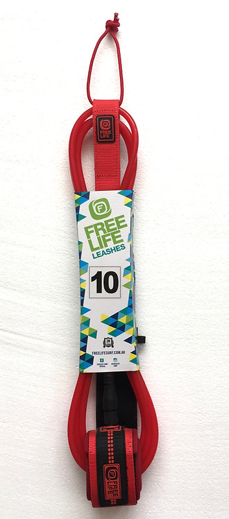 10´ x 8mm LEASH STRONG SERIES FREELIFE
