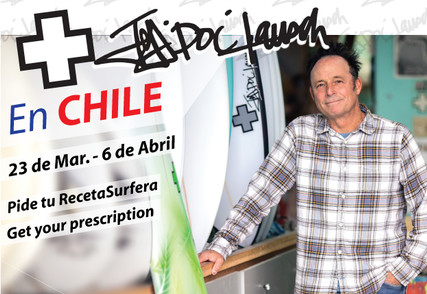 Doc_Chile.jpg