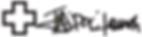 Logo Surf Prescriptions.png