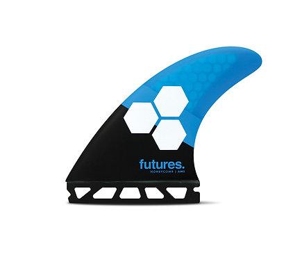FUTURES AM1 HONEYCOMB  - THRUSTER