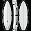 Thumbnail: BLACK VIPER 2020