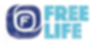FreeLife Logo.png