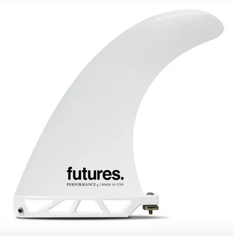 FUTURES THERMOTECH - SINGLE FIN