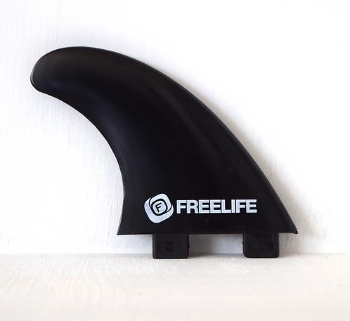 FREELIFE PLASTIC FCS SYSTEM  - THRUSTER