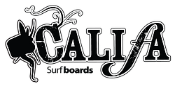 Logo_Califa.png