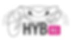 HYBRO WEB.png
