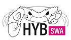 HYBSWA WEB.png