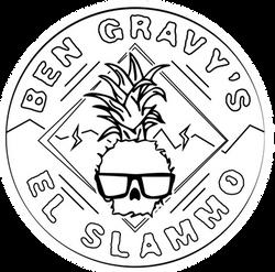 BEN_GRAVY_SEMI_PRO-02