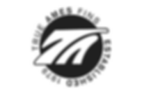 True Ames logo 2.png