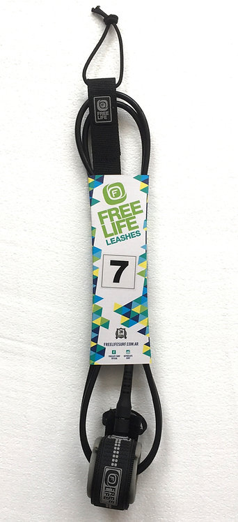 7´ x 8mm LEASH STRONG SERIES FREELIFE