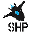 SHP WEB.png