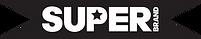 SUPERbrand-logo.png