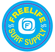 Freelife Surf Supply Turq.png