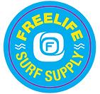 Freelife Surf Supply Turq.png