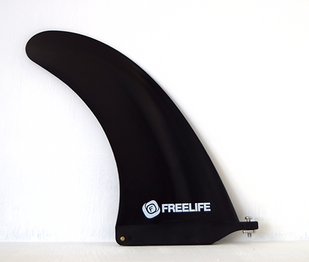 FREELIFE PLASTIC - SINGLE FIN