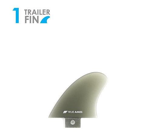 """TRUE AMES 2.5"""" TRAILER SINGLE TAB FCS (1)"""