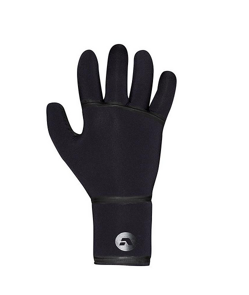 Guantes 3mm Deluxe