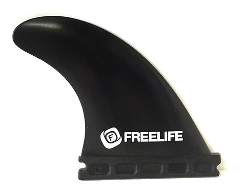 FREELIFE PLASTIC FUTURES SYSTEM - THRUSTER