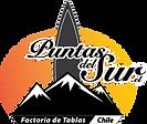 puntasdelsur_logo.png