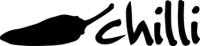 Isologotipo-Chilli-01.png