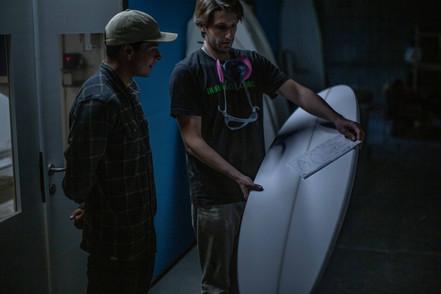 Surfer&shaper.jpg