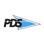PDS_azul-01.png