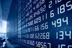 Cutting Edge Quantitative Services