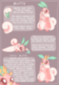 READ ME 1.png