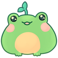 Froggy2.png