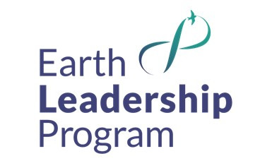 Announcing the 2021 North American cohort comprised of 22 leading sustainability scientists
