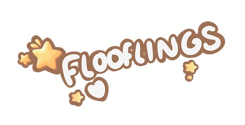 Flooflings_Logo_edited.png