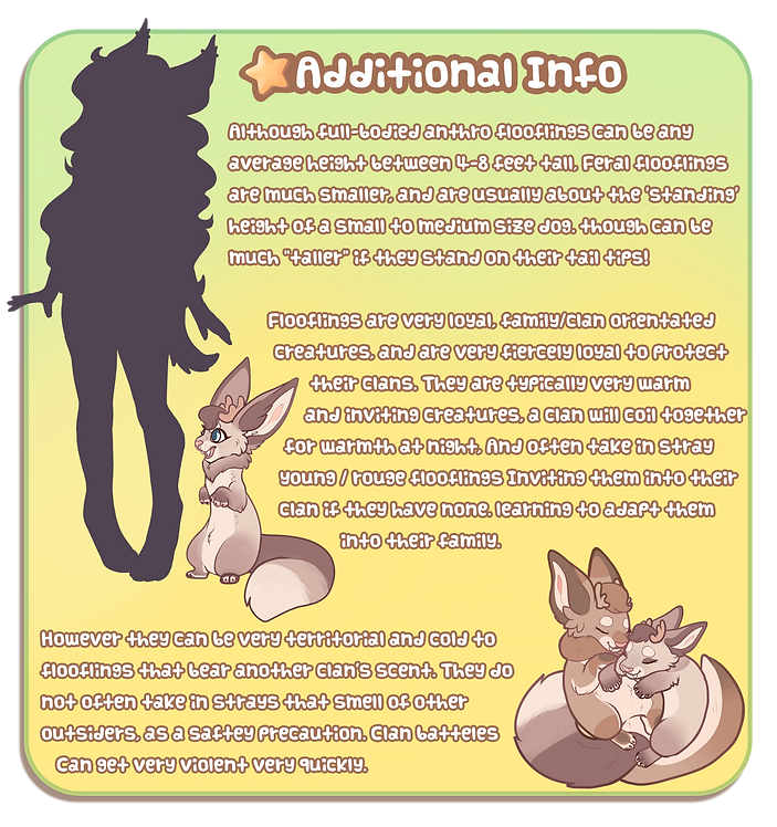 Species_Guide_4.png