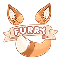 fURRY.png