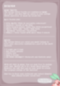 READ ME 3.png