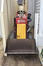 Narrow Access Machinery photo.jpeg