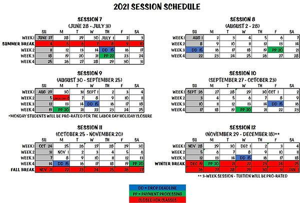 2021 Session Schedule.jpg