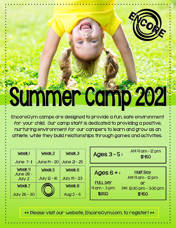 Summer Camp 2021 flyer.jpg