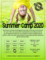 Summer Camp Flyer 2020 Updated.jpg