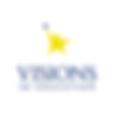 Visions logo.png