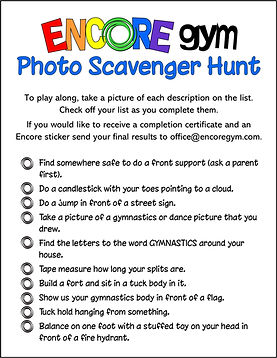 Photo scavenger hunt.jpg