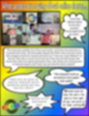Online class quotes.jpg