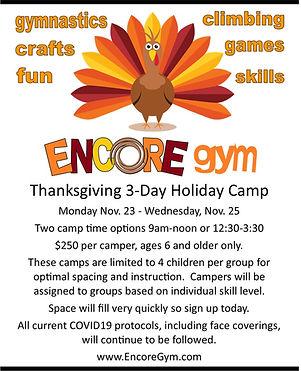 Thanksgiving Gymnastics Camp flyer.jpg