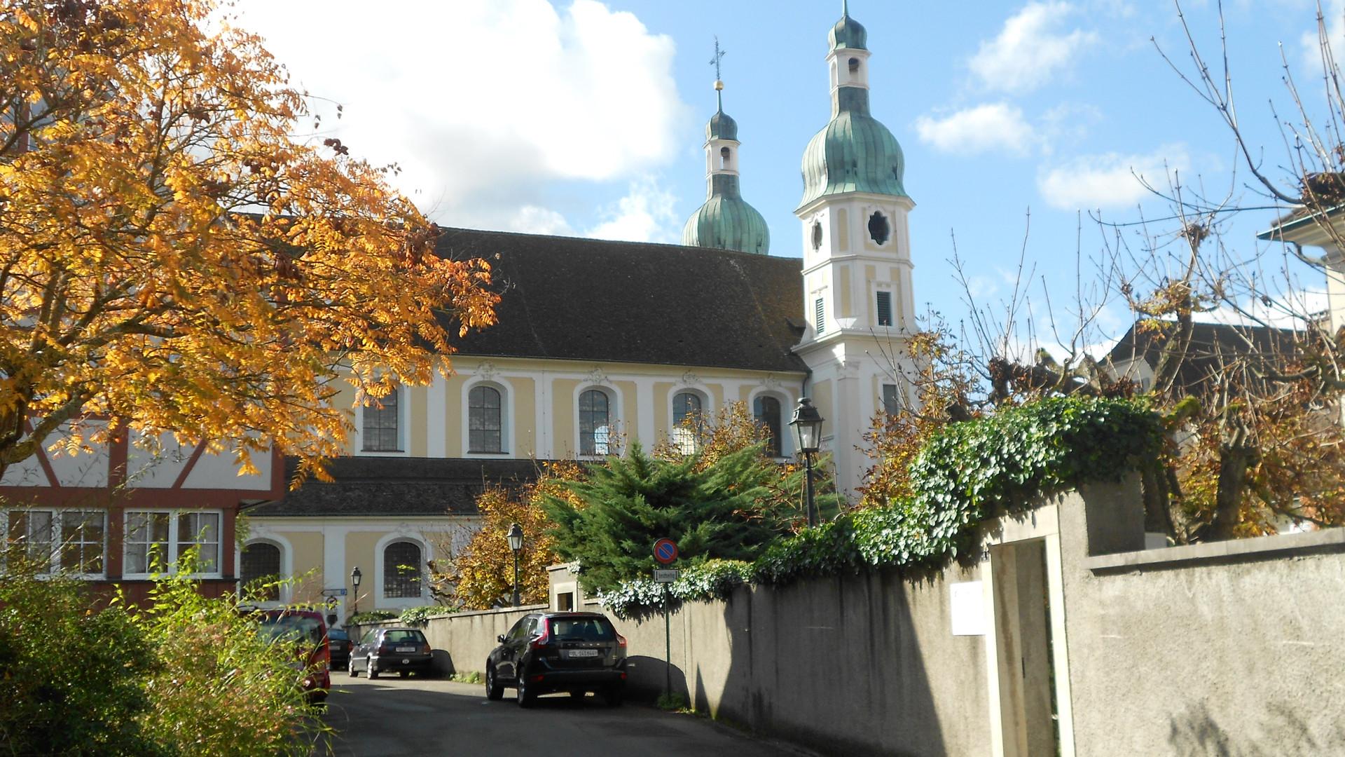 Foto Arlesheim Dom.JPG