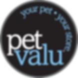 Pet Valu_CIrcle logo w-R.png