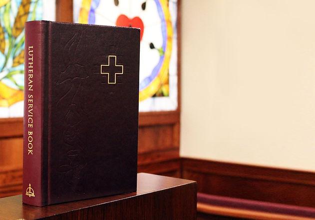 Lutheran-Service-Book (1).jpg