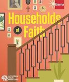 households of faith.jpg