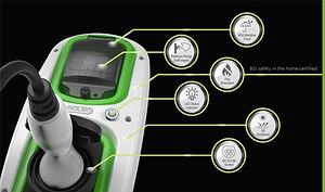 Water Wallpod EV-04.jpg