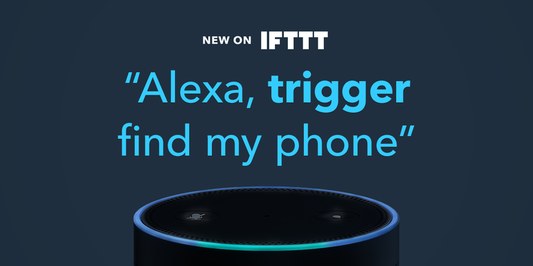 Alexa voice control